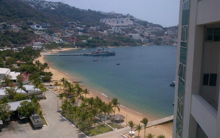 Foto de departamento en venta en  , costa azul, acapulco de juárez, guerrero, 1864310 No. 15