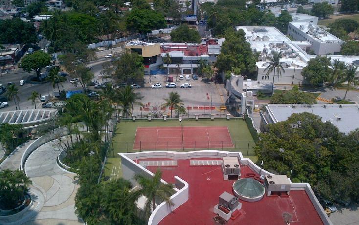 Foto de departamento en venta en  , costa azul, acapulco de juárez, guerrero, 1864310 No. 16
