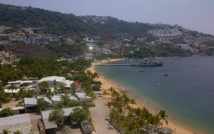 Foto de departamento en venta en  , costa azul, acapulco de juárez, guerrero, 1864310 No. 17