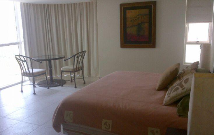 Foto de departamento en venta en, costa azul, acapulco de juárez, guerrero, 1864314 no 05