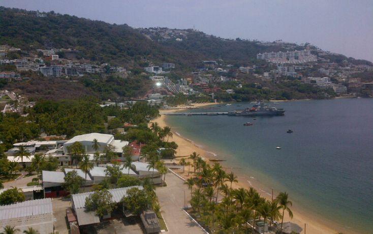 Foto de departamento en venta en, costa azul, acapulco de juárez, guerrero, 1864314 no 16