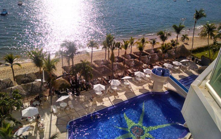 Foto de departamento en venta en, costa azul, acapulco de juárez, guerrero, 1864622 no 02