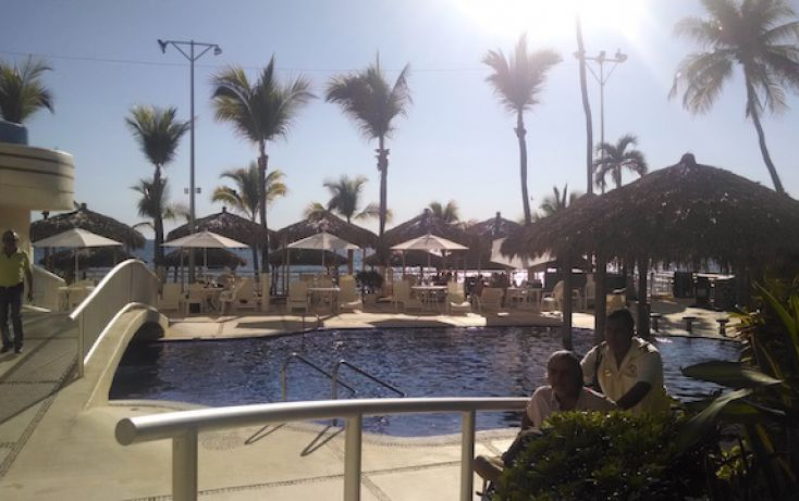 Foto de departamento en venta en, costa azul, acapulco de juárez, guerrero, 1864622 no 03
