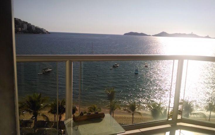 Foto de departamento en venta en, costa azul, acapulco de juárez, guerrero, 1864622 no 04