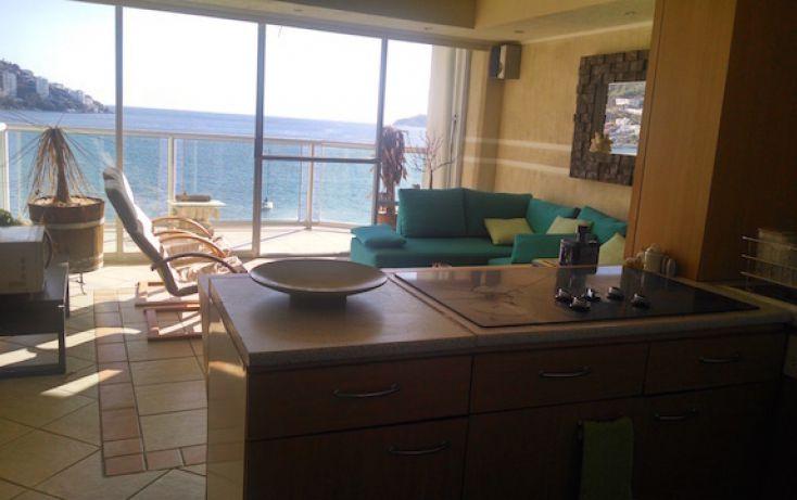 Foto de departamento en venta en, costa azul, acapulco de juárez, guerrero, 1864622 no 07