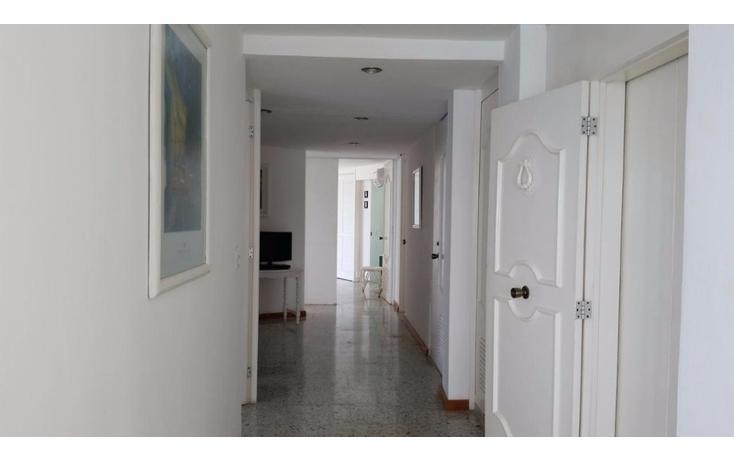 Foto de departamento en venta en  , costa azul, acapulco de juárez, guerrero, 1864856 No. 02
