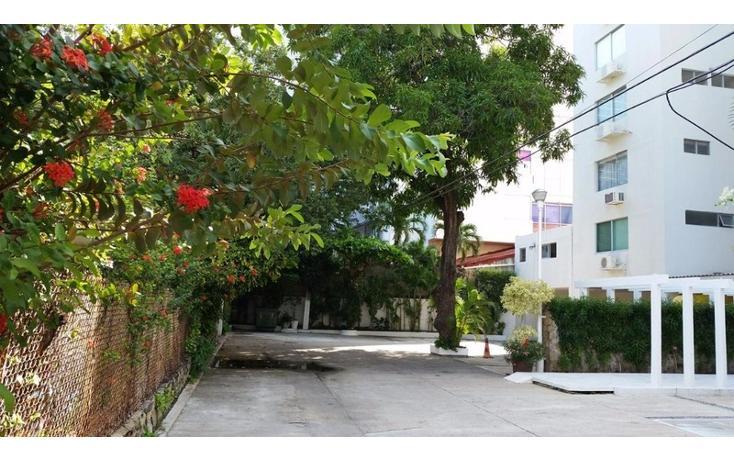 Foto de departamento en venta en  , costa azul, acapulco de juárez, guerrero, 1864856 No. 10