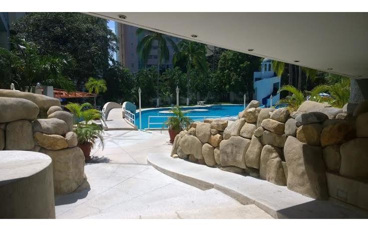 Foto de departamento en venta en  , costa azul, acapulco de juárez, guerrero, 1865006 No. 04