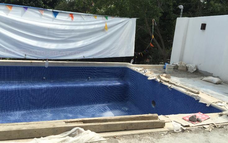Foto de departamento en venta en  , costa azul, acapulco de juárez, guerrero, 1865714 No. 05