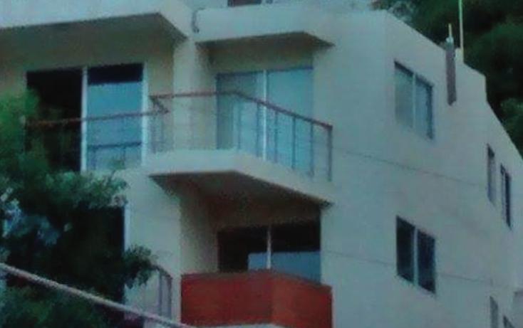Foto de departamento en venta en  , costa azul, acapulco de juárez, guerrero, 1869678 No. 04