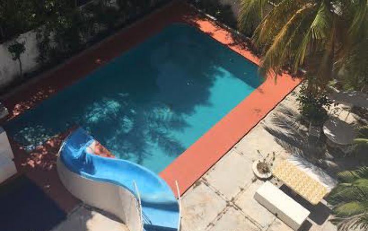 Foto de departamento en venta en, costa azul, acapulco de juárez, guerrero, 1895280 no 05