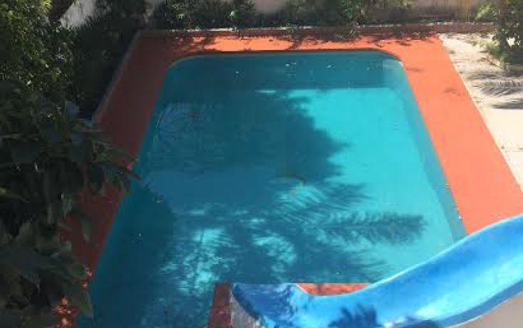 Foto de departamento en venta en, costa azul, acapulco de juárez, guerrero, 1895280 no 06