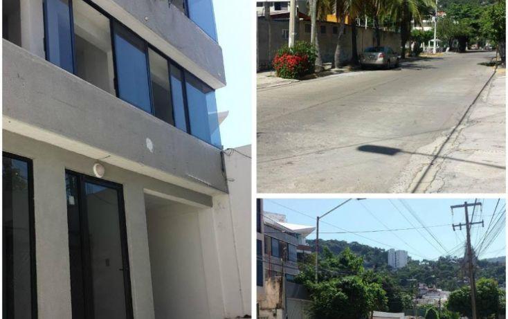 Foto de edificio en renta en, costa azul, acapulco de juárez, guerrero, 1911550 no 01