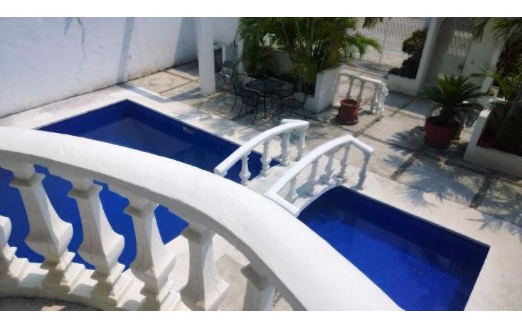 Foto de departamento en venta en  , costa azul, acapulco de juárez, guerrero, 1923202 No. 05