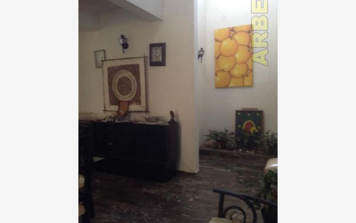 Foto de casa en venta en  , costa azul, acapulco de ju?rez, guerrero, 1932830 No. 02