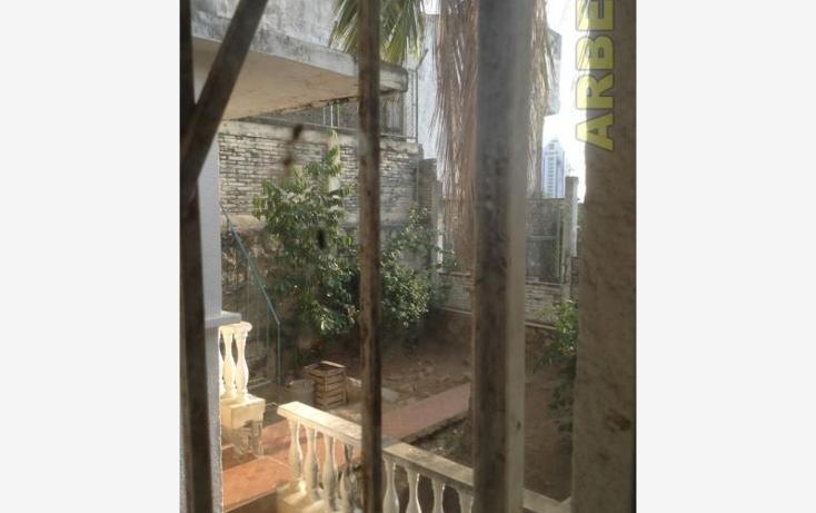 Foto de casa en venta en  , costa azul, acapulco de ju?rez, guerrero, 1932830 No. 07