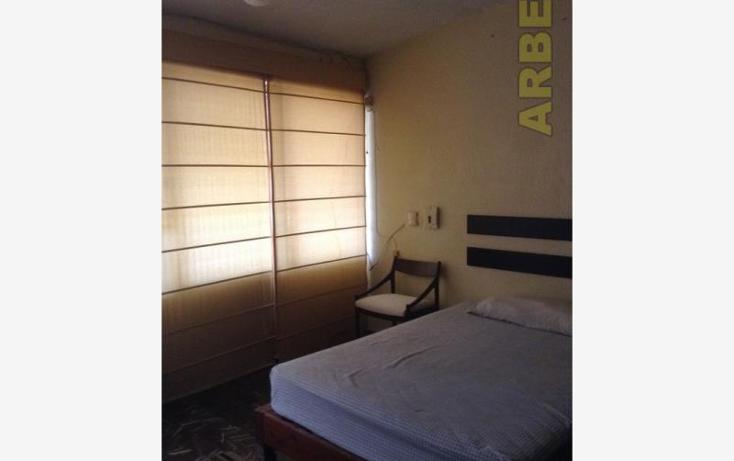 Foto de casa en venta en  , costa azul, acapulco de ju?rez, guerrero, 1932830 No. 09