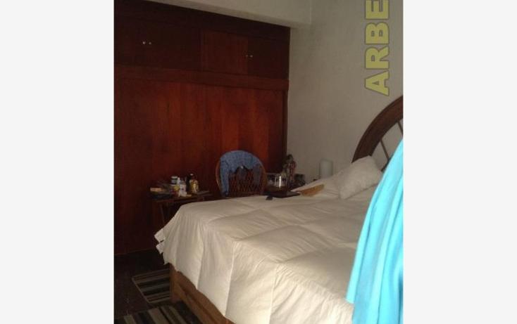Foto de casa en venta en  , costa azul, acapulco de ju?rez, guerrero, 1932830 No. 12