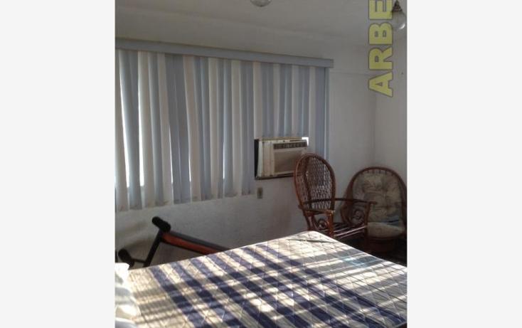 Foto de casa en venta en  , costa azul, acapulco de ju?rez, guerrero, 1932830 No. 13