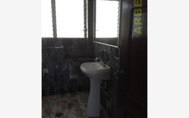 Foto de casa en venta en  , costa azul, acapulco de ju?rez, guerrero, 1932830 No. 16