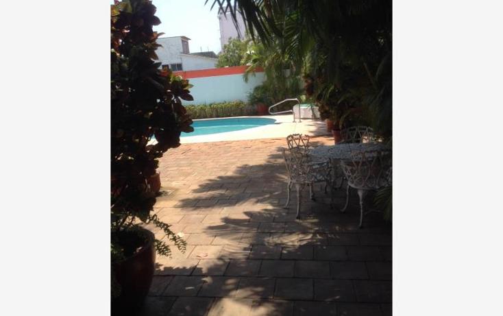 Foto de departamento en renta en  , costa azul, acapulco de juárez, guerrero, 1936944 No. 02