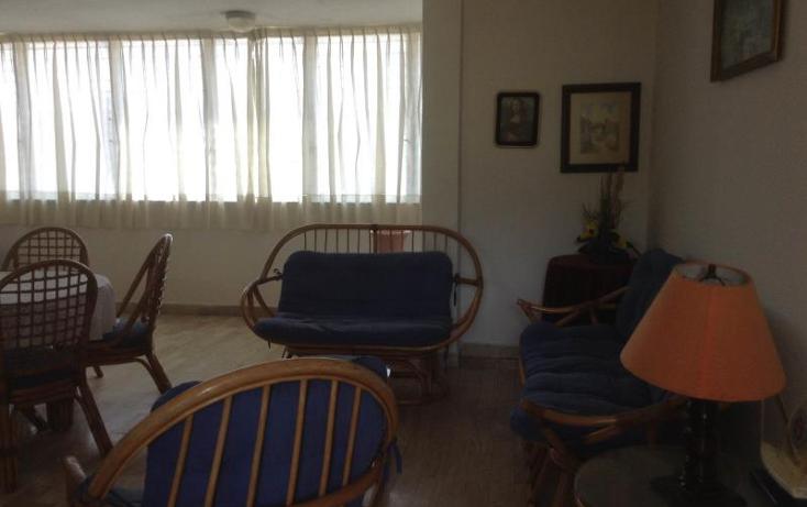 Foto de departamento en renta en  , costa azul, acapulco de juárez, guerrero, 1936944 No. 07