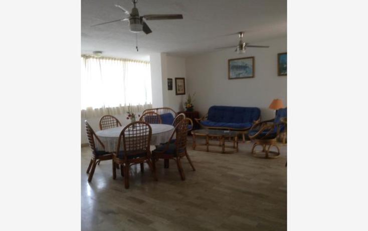 Foto de departamento en renta en  , costa azul, acapulco de juárez, guerrero, 1936944 No. 08