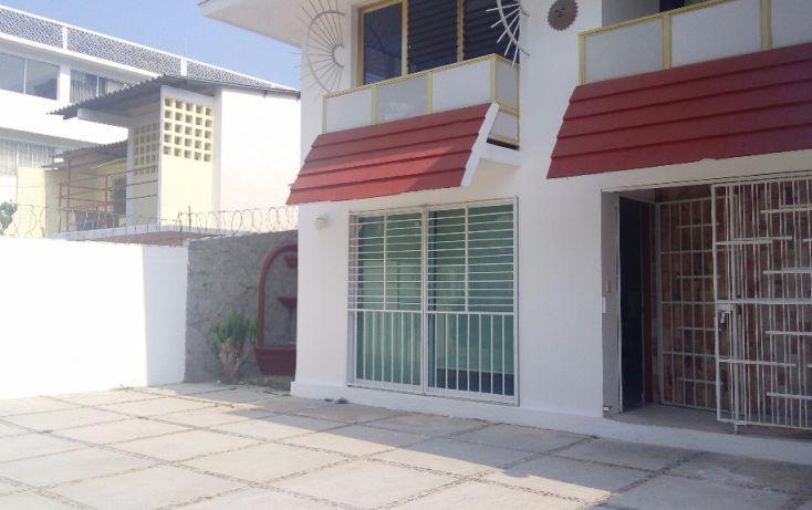 Foto de casa en venta en, costa azul, acapulco de juárez, guerrero, 1940660 no 01