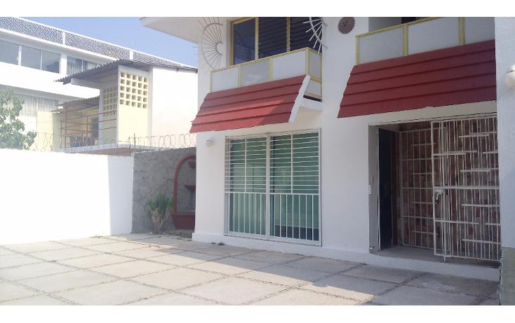 Foto de casa en venta en  , costa azul, acapulco de juárez, guerrero, 1940660 No. 01