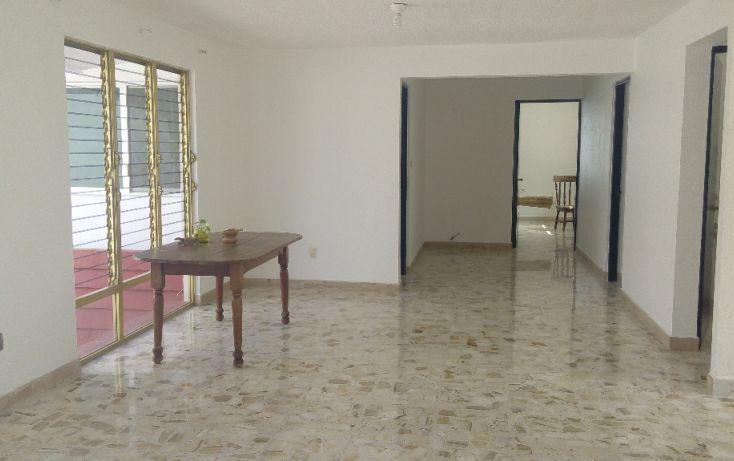 Foto de casa en venta en, costa azul, acapulco de juárez, guerrero, 1940660 no 02