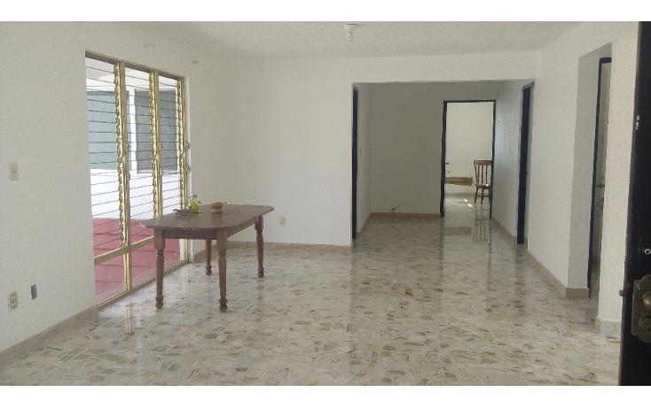 Foto de casa en venta en  , costa azul, acapulco de juárez, guerrero, 1940660 No. 02