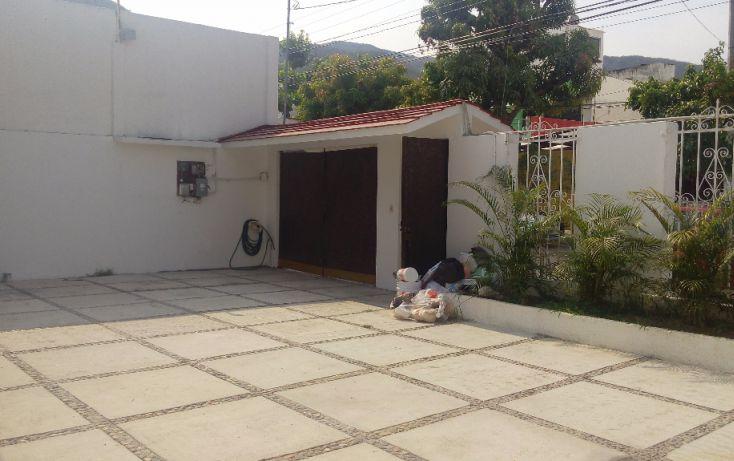 Foto de casa en venta en, costa azul, acapulco de juárez, guerrero, 1940660 no 03