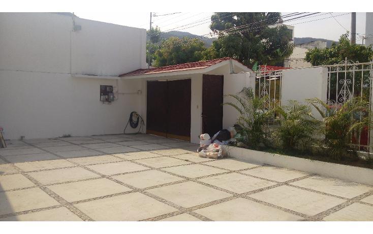 Foto de casa en venta en  , costa azul, acapulco de juárez, guerrero, 1940660 No. 03