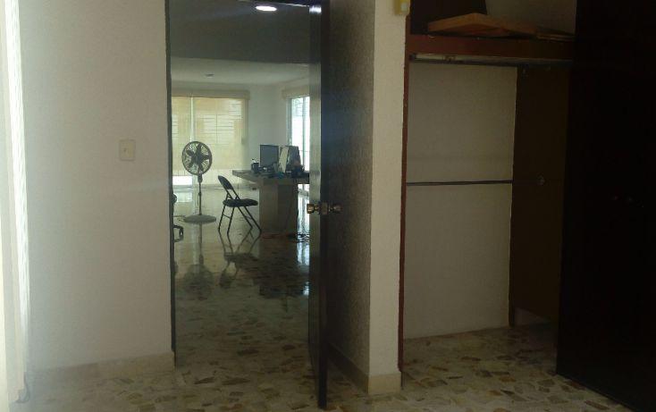 Foto de casa en venta en, costa azul, acapulco de juárez, guerrero, 1940660 no 04