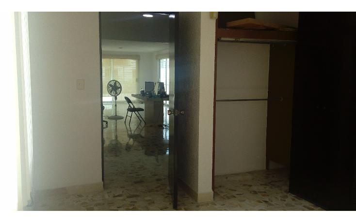 Foto de casa en venta en  , costa azul, acapulco de juárez, guerrero, 1940660 No. 04