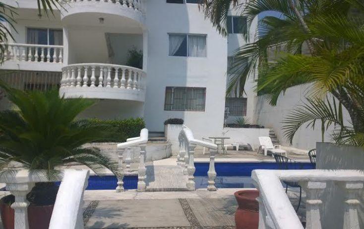 Foto de departamento en venta en, costa azul, acapulco de juárez, guerrero, 1941425 no 02