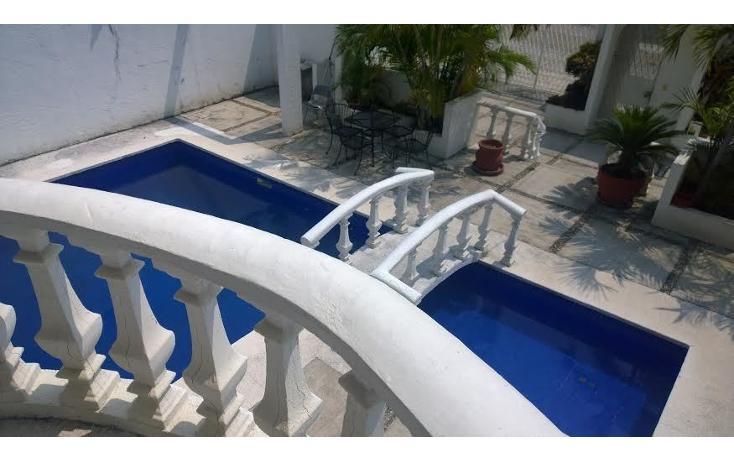 Foto de departamento en venta en  , costa azul, acapulco de juárez, guerrero, 1941425 No. 02