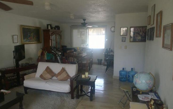 Foto de departamento en venta en, costa azul, acapulco de juárez, guerrero, 1941425 no 03