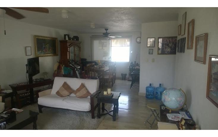 Foto de departamento en venta en  , costa azul, acapulco de juárez, guerrero, 1941425 No. 03