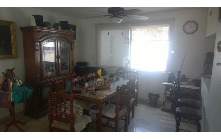 Foto de departamento en venta en  , costa azul, acapulco de juárez, guerrero, 1941425 No. 05