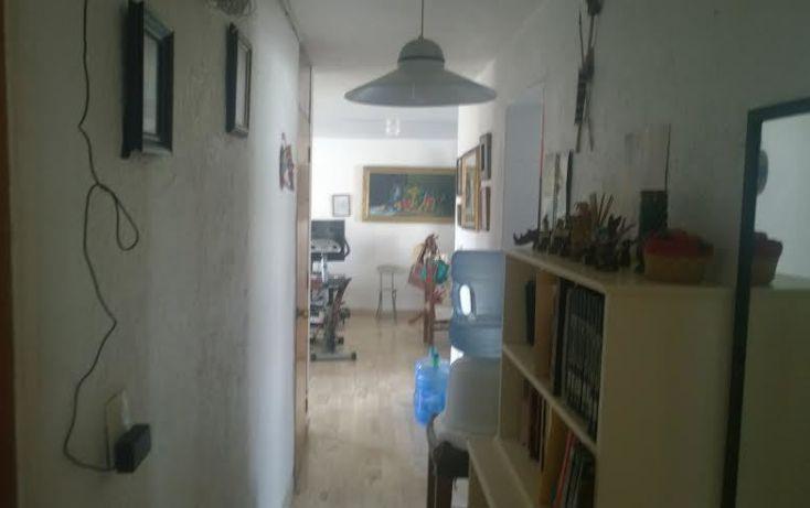 Foto de departamento en venta en, costa azul, acapulco de juárez, guerrero, 1941425 no 07