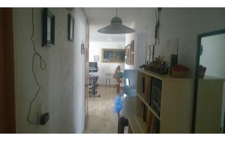 Foto de departamento en venta en  , costa azul, acapulco de juárez, guerrero, 1941425 No. 07