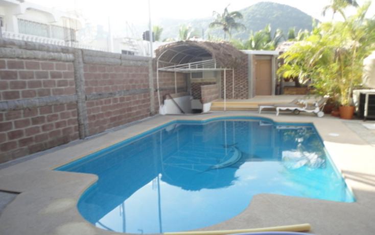 Foto de casa en venta en  , costa azul, acapulco de ju?rez, guerrero, 1943364 No. 12