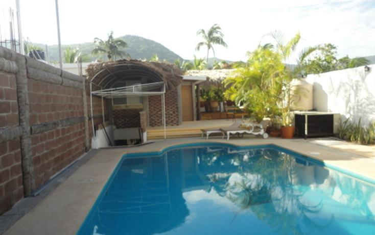 Foto de casa en venta en  , costa azul, acapulco de ju?rez, guerrero, 1943364 No. 17
