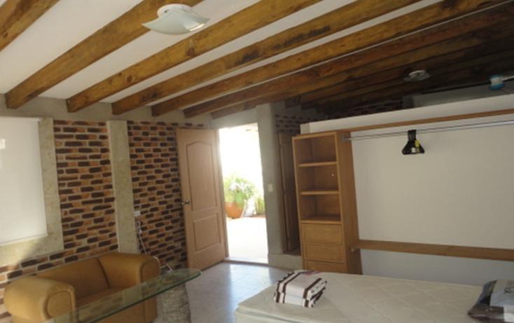 Foto de casa en venta en  , costa azul, acapulco de ju?rez, guerrero, 1943364 No. 25