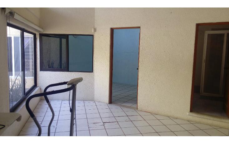 Foto de rancho en venta en  , costa azul, acapulco de juárez, guerrero, 1947606 No. 03