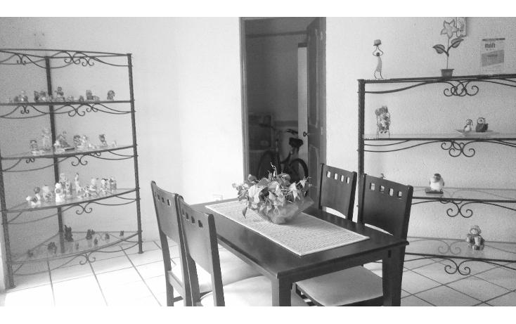 Foto de rancho en venta en  , costa azul, acapulco de juárez, guerrero, 1947606 No. 13