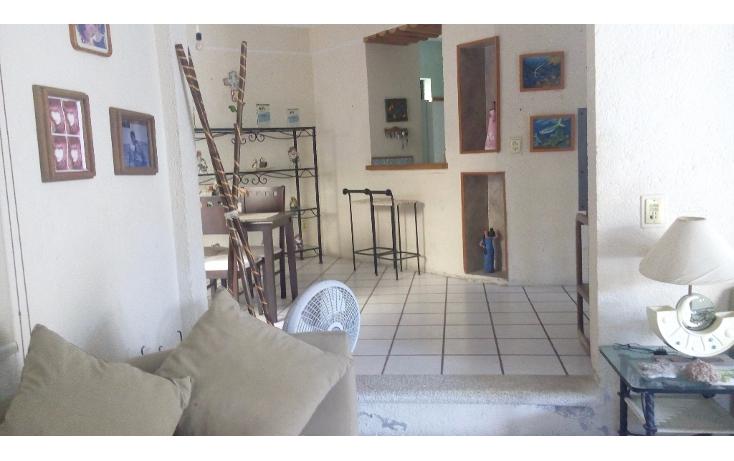Foto de rancho en venta en  , costa azul, acapulco de juárez, guerrero, 1947606 No. 14