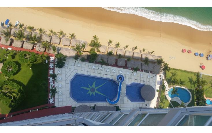 Foto de departamento en renta en  , costa azul, acapulco de juárez, guerrero, 1948262 No. 01