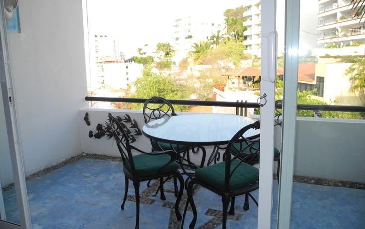 Foto de departamento en venta en  , costa azul, acapulco de juárez, guerrero, 1949039 No. 01